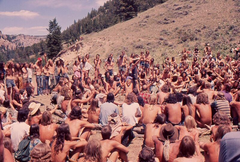 Файл:Gathering of the Tribes 1973.jpg
