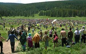 USA rainbow gathering.jpg